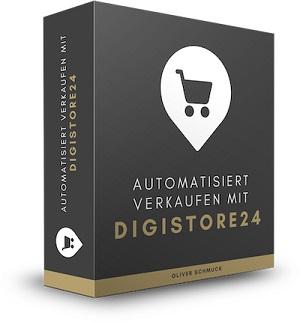 Automatisiert bei Digistore24 verkaufen