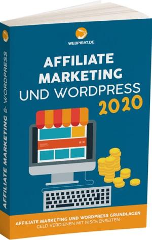 Affiliate Marketing und  WordPress