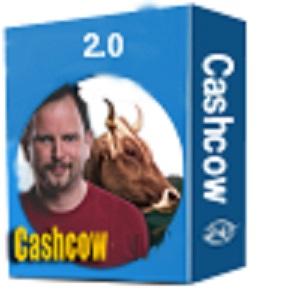 Die Cashcow - Affiliate Marketing 2