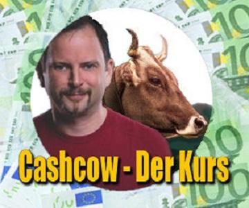 Cashcow Affiliate Marketing