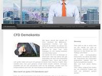 www.cfd-demokonto.net
