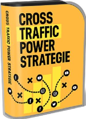 Cross Traffic Power Strategie von Torsten Jaeger