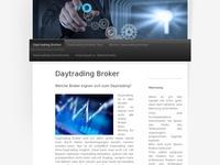 www.daytrading-broker.net