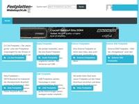Festplatten-Webshop24