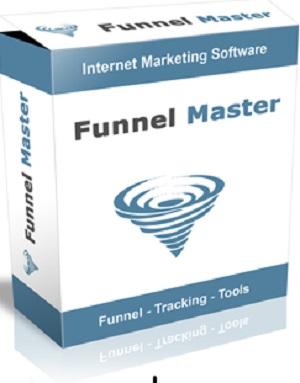 Funnel Master Software fuer Internetmarketer