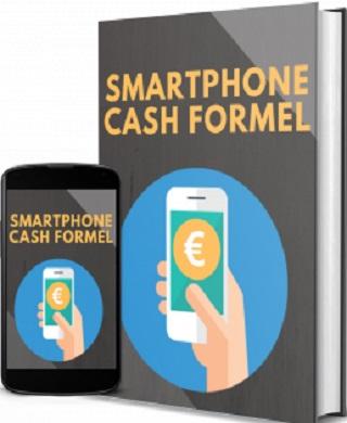 Cash mit der Smartphone Formel