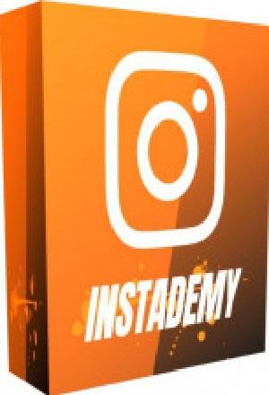 Instagram Akademie Instademy