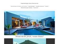 Kapitalanlagen und Hausbau Hannover