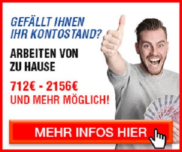 Money Maker Club  Gunnar Kessler