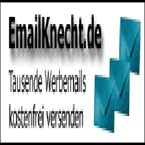 Email Knecht