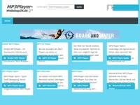Mp3player-webshop24.de
