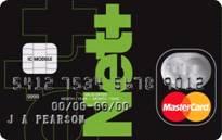Mastercard kostenlos