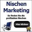 profitable Internet Nischen