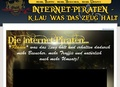 Internet Piraten