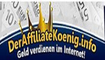 Der Affiliate Koenig - Ralf Schmitz - free