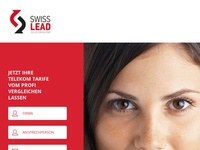 swiss-lead gmbh