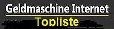 Topliste onlinebusiness