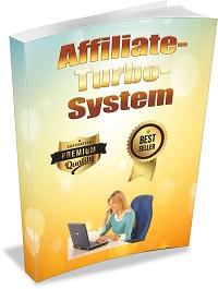 Affiliate Turbo System