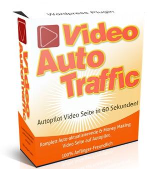 Video Auto Traffic 2.0