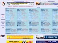 Werbepool  - kostenlos  Werbemails versenden -